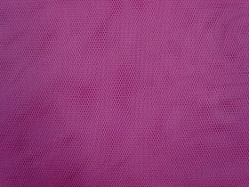 Great value Dress Net- Rose #34 available to order online New Zealand