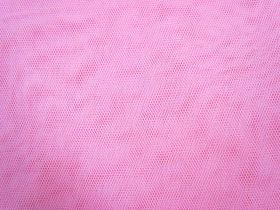 Great value Dress Net- Dark Pink #33 available to order online New Zealand