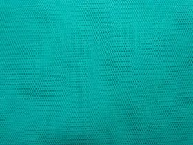 Great value Dress Net- Light Green #29 available to order online New Zealand