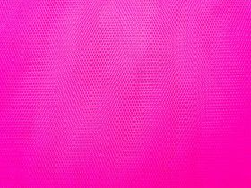 Great value Dress Net- Fluro Pink #25 available to order online New Zealand