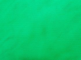 Great value Dress Net- Fluro Green #24 available to order online New Zealand