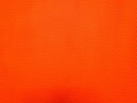 Great value Dress Net- Fluro Orange #22 available to order online New Zealand