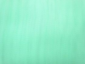 Great value Dress Net- Mint Green #20 available to order online New Zealand
