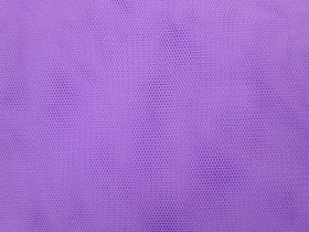 Great value Dress Net- Lilac #19 available to order online New Zealand