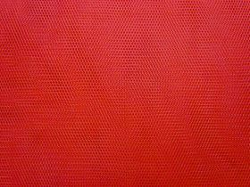 Great value Dress Net- Red #15 available to order online New Zealand