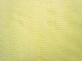 Great value Dress Net- Yellow #12 available to order online New Zealand
