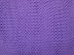 Great value Dress Net- Purple #9 available to order online New Zealand