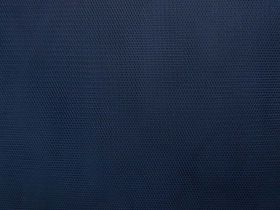 Great value Dress Net- Navy #6 available to order online New Zealand