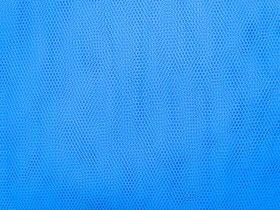 Great value Dress Net- Aqua #5 available to order online New Zealand