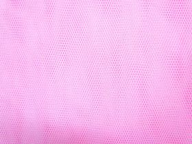 Great value Dress Net- Baby Pink #3 available to order online New Zealand