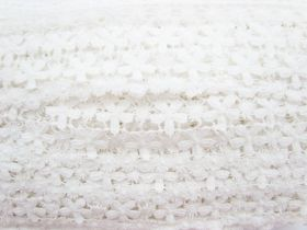 Great value 75mm Lucy Cotton Lace Trim #294 available to order online New Zealand
