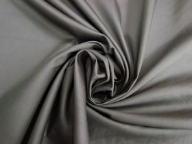 Great value Cotton Sateen- Agent Grey #4930 available to order online New Zealand