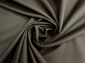 Great value Stretch Cotton- Rhino Grey #4932 available to order online New Zealand