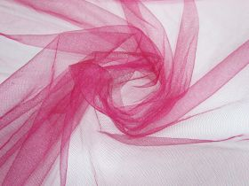 Great value Metallic Net- Hot Pink available to order online New Zealand