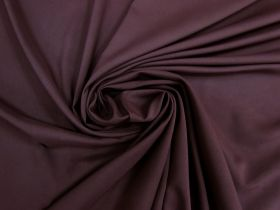 Great value Super Lightweight Faille- Dark Burgundy #4938 available to order online New Zealand