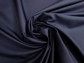 Great value Waterproof Polyester Microfibre- Navy #4937 available to order online New Zealand