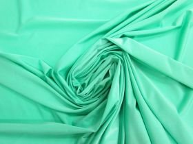 Great value Lightweight Shiny Knit- Mermaid Mint #4958 available to order online New Zealand