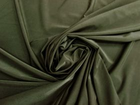 Great value Lightweight Shiny Knit- Wilderness Green #4959 available to order online New Zealand