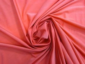 Great value Nylon Spandex Lining- Great Barrier Reef Coral #4960 available to order online New Zealand