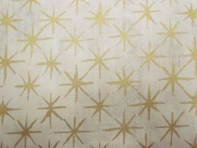 Great value Grunge Seeing Stars #48-13 available to order online New Zealand