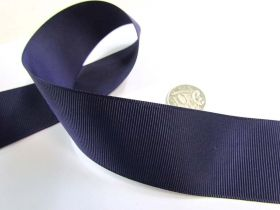 Great value Grosgrain Ribbon 38mm- Grappa available to order online New Zealand