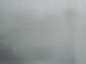 Great value Quilters Cotton- Fog available to order online New Zealand
