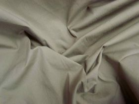 Great value Stretch Poplin- Baby Deer available to order online New Zealand