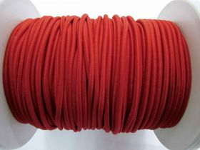 Great value Bungee Cord Elastic- Red available to order online New Zealand