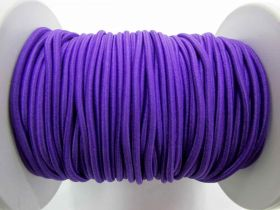 Great value Bungee Cord Elastic- Purple available to order online New Zealand