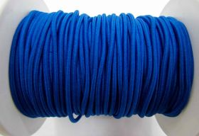 Great value Bungee Cord Elastic- Royal Blue available to order online New Zealand