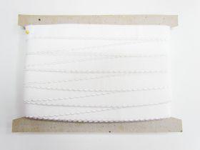 Great value Bulk Elastic Bundle- 20mm Lingerie Elastic- 20 metres $15.00 available to order online New Zealand