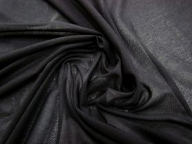 Great value Baby Mesh- Black #1049 available to order online New Zealand