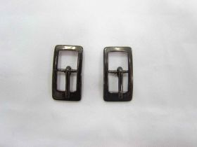 Great value Fashion Buckles RW193- 2 for $4 available to order online New Zealand