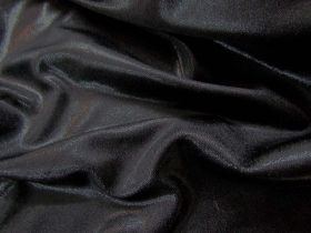 Great value Fog Finish Spandex- Black available to order online New Zealand