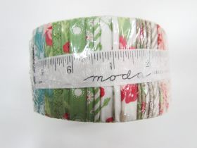 Great value Bloomington Jelly Roll available to order online New Zealand
