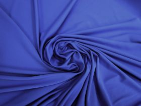 Great value Active Supplex Spandex- Lavender Blue #5004 available to order online New Zealand