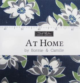 Great value At Home Charm Pack available to order online New Zealand
