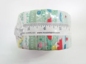 Great value Gypsy Soul Jelly Roll available to order online New Zealand