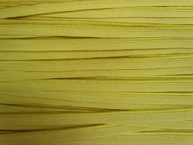 Great value Decorative Piping Tape- Yellow Chartreuse #496 available to order online New Zealand