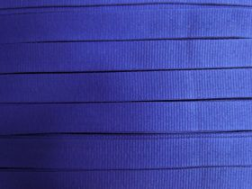 Great value 20mm Nylon Webbing Tape- Blue #502 available to order online New Zealand