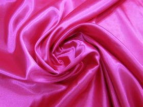 Great value Satin- Positively Pink #5038 available to order online New Zealand
