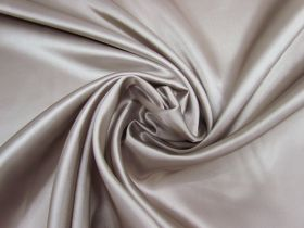 Great value Luxe Satin Lining- Frosted Mauve #3145 available to order online New Zealand