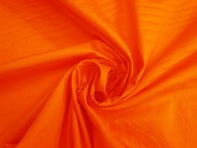 Great value Lightweight Cotton Drill- Bright Orange #5041 available to order online New Zealand