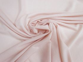 Great value Soft Comfort Knit- Pale Pink #5044 available to order online New Zealand