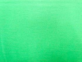 Great value Moda Bella Solids Cotton- Peppermint available to order online New Zealand