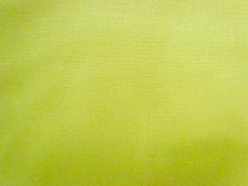 Great value Moda Bella Solids Cotton- Maize available to order online New Zealand