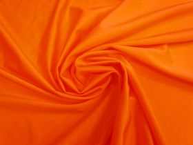 Great value Shiny Spandex- Orange available to order online New Zealand