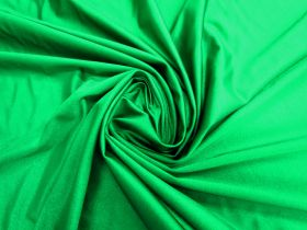Great value Shiny Spandex- Kelly Green available to order online New Zealand