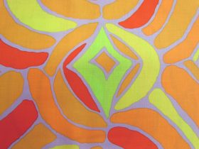 Great value Brandon Mably Bones- Yellow available to order online New Zealand