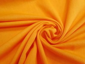 Great value 20m Roll of Cotton Fleece- Honeycomb #5064 available to order online New Zealand